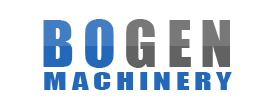 Zhengzhou Bogen Machinery Equipment Co.,Ltd.