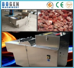 Automatic stainless steel Chicken Cutting Machine